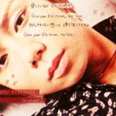 紫苑 (@0917_564) Twitter