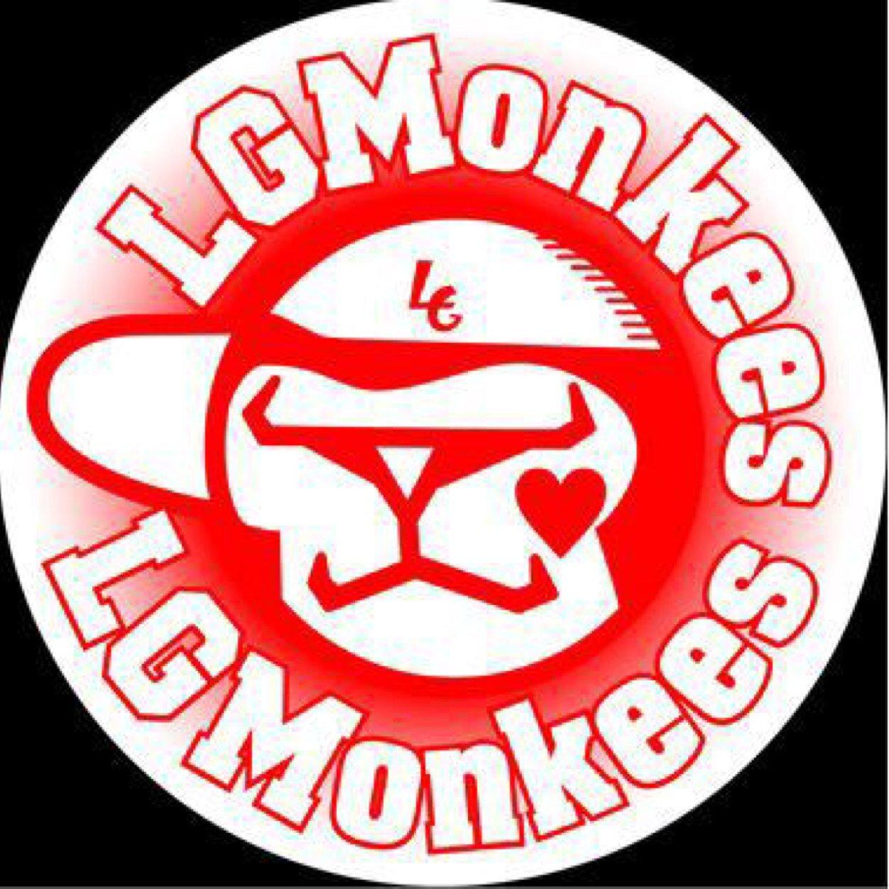 LGMonkees 歌詞 (@lgmkashi)   T...