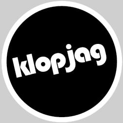 @klopjagband