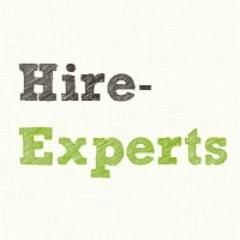 @hireexperts