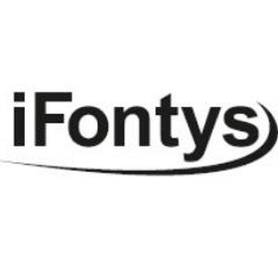 iFontys