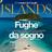 Islands Viaggi