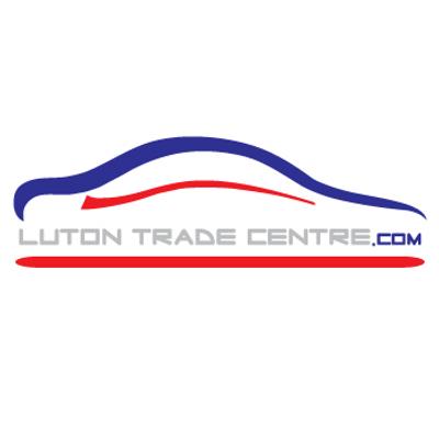 luton trade centre lutoncarsales twitter. Black Bedroom Furniture Sets. Home Design Ideas