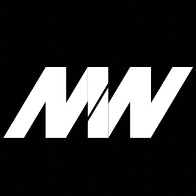 mediaworks wearemediaworks twitter