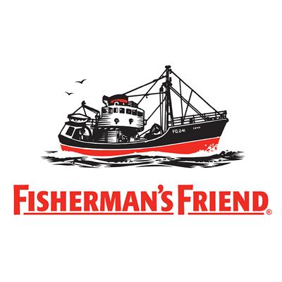 @Fishermans_ES