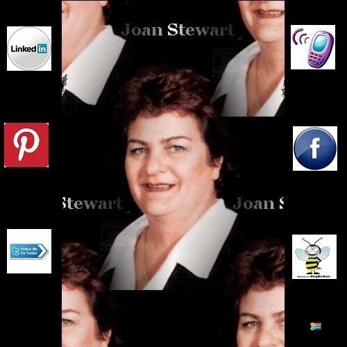 @joanstewart1
