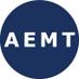 AEMT Profile Image
