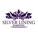 Lesley Sims - @SilverLiningTVL - Twitter