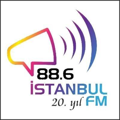 �stanbul FM Orjinal Top 40 Listesi 03 Eyl�l 2014