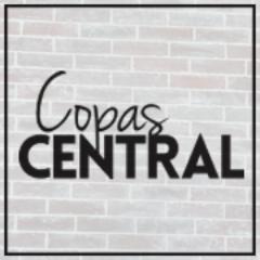 @copascentral