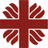 Caritas Europa