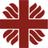 CaritasEuropa