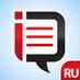 """В Луганске террористы похитили главу областной организации ВО """"Просвита"""" - Цензор.НЕТ 1404"""