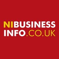 nibusinessinfo twitter profile
