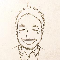konmaruさん