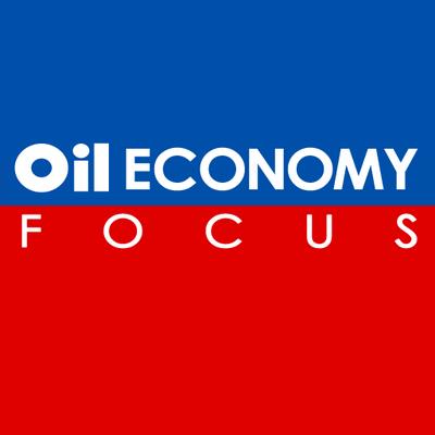 OilEconomyFocus