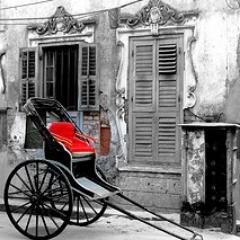 Kolkata Adda