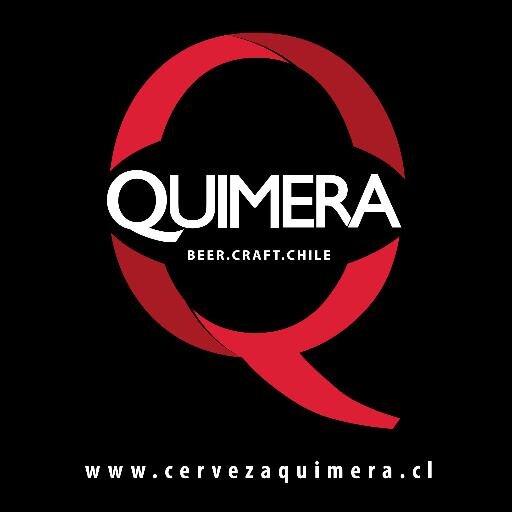 @CervezaQuimera