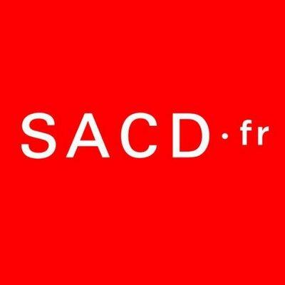 sacdparis