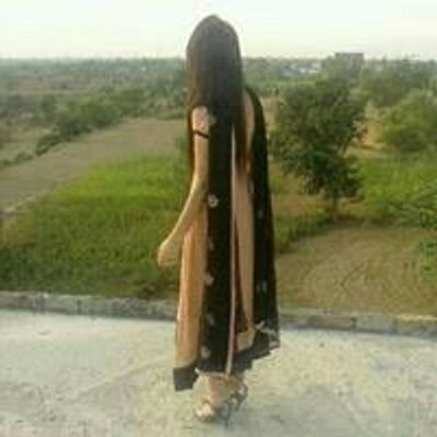 Aatiqa Wantt AnisaWantt