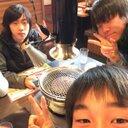 itsuki (@0518_itsuki98) Twitter