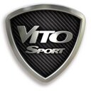 Photo of TheVitoSport's Twitter profile avatar