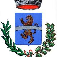 @ComuneBardolino
