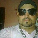 Fabiano Assis (@004e387fc9a9463) Twitter