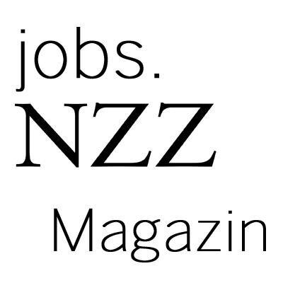 @NZZ_Jobs_Mag