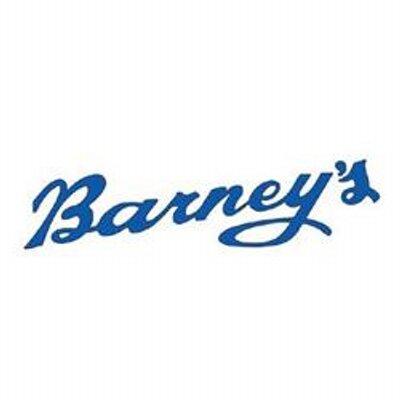 Barneyu0027s Furniture