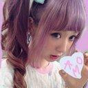 kofuyu (@0314Koko) Twitter