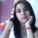 Sandy Garcia (@235_sandy) Twitter