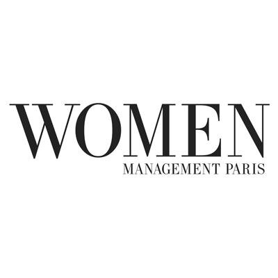 Women Paris