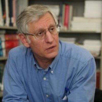 David Kaplan on Muck Rack