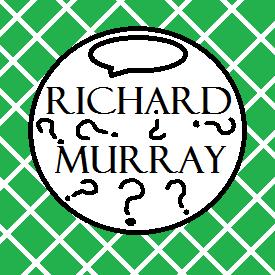 Richard Murray
