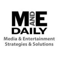 M&E Daily