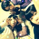 SERINA (@0525_lv) Twitter