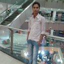 Prashant soni (@11ibmrpra) Twitter