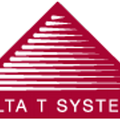 how to find delta t from a
