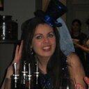 Melanie Peters - @meljones14 - Twitter