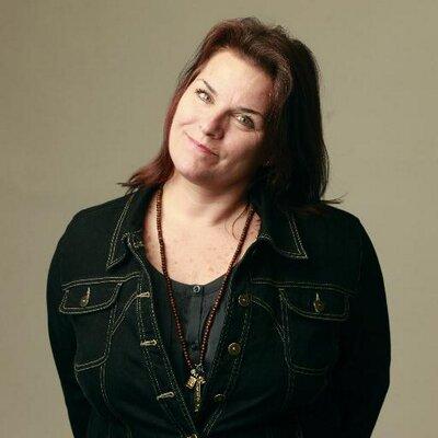 Nicole Brodeur on Muck Rack