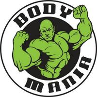 Body Mania Ltd