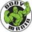 @bodymanialtd Profile picture