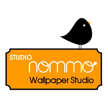 studio nommo