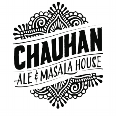 Chauhan Ale Masala On Twitter We Love This Bucket List From