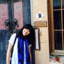 Ivy Tsai - @ruhantsai - Twitter