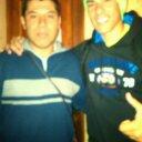 alex marcelo orrego  (@alexorrego78) Twitter