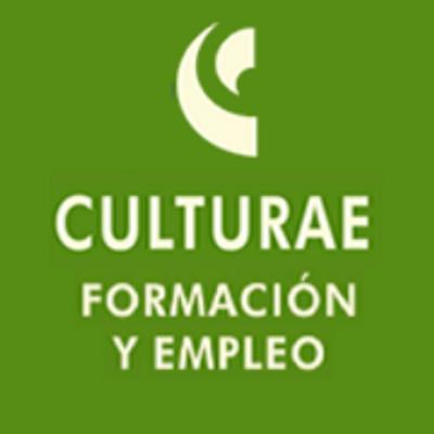 Culturae