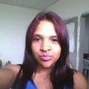 Rayana Abreu (@22Rhanny) Twitter