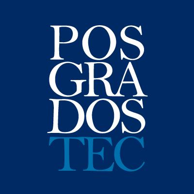 @PosgradosTECgdl